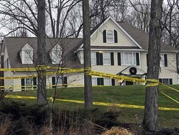 Liberal blog Mother Jones Hypes Link To NRA Materials in Newtown Killer's House | Littlebytesnews Current Events | Scoop.it