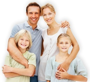 3 Month Payday Loans Visit eloans in the UK , Loans Over 3 Months | Short Term Loans: logical choice to grab quick money | Scoop.it