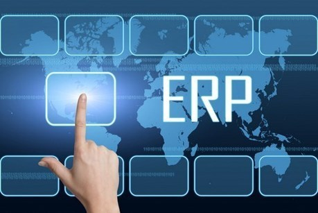 5 Steps of Implementing ERP Software in your Business Enterprise | ERp software | Scoop.it