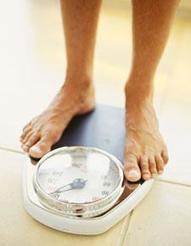 Get Back on Track After Overindulging – Diabetes Inspiration & Motivation – Health Monitor   PreDiabetes News   Scoop.it