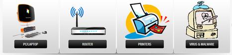 Printer servics in U | Printer servics in UK | Scoop.it