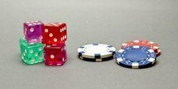 Adicción a los juegos de azar afecta a la salud - Diario Metro de Puerto Rico | juegos de azar | Scoop.it