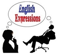 English Expressions YES! | Teaching (EFL & other teaching-learning related issues) | Scoop.it