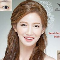 Enhance your beauty skills by learning with the leader | my article | Scoop.it