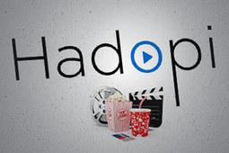La Hadopi analyse le fonctionnement des sites illégaux de téléchargement   Personal Branding and Professional networks - @TOOLS_BOX_INC @TOOLS_BOX_EUR @TOOLS_BOX_DEV @TOOLS_BOX_FR @TOOLS_BOX_FR @P_TREBAUL @Best_OfTweets   Scoop.it