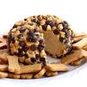 Desserts & Dessert Recipies