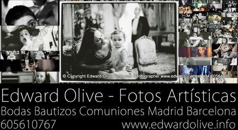 Alquiler de chaque y trajes para novio o invitado para boda primera comunion evento tiendas de alquiler de chaques y trajes para novios invitados de bodas eventos y fiestas en Madrid y España | Fotógrafo Edward Olive | Scoop.it
