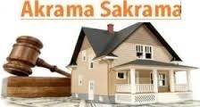 Akrama-Sakrama Real Estate Bill and Its Benefits   Reviews of Dreamz Infra   Scoop.it