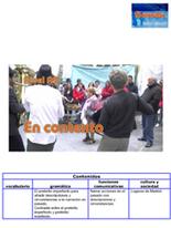 VideoEle. Curso de español para extranjeros | Español para Extranjeros | Scoop.it