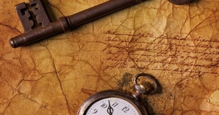 The Key to Time Management: Stop Wasting It | Coaching Leaders | Scoop.it