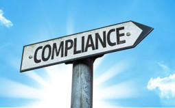 Common Reasons Signs Fail ADA Compliance Standards | Business Signage by Metro Sign & Awning | Scoop.it