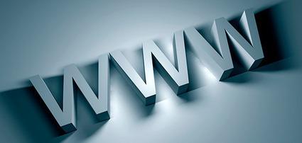 Los casinos online tendrán su propio dominio | Seo y Marketing | Scoop.it
