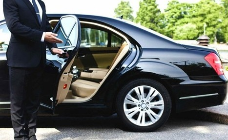 Beware the Limo Hire 'Cowboys' | Bayside Limousines | Scoop.it