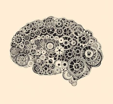 Creating a Latticework of Mental Models: An Introduction | Positive futures | Scoop.it