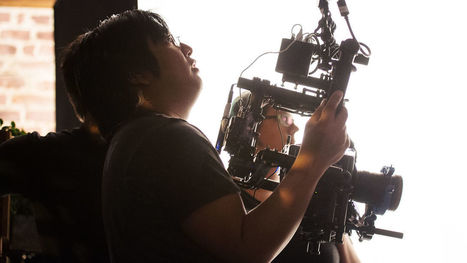 How Freddie Wong Went From Viral Videos To TV Shows | Transmedia: Storytelling for the Digital Age | Scoop.it