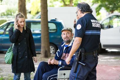 L'aide aux sans-abris : immersion dans une maraude municipale | Soutien aux sans-abri | Scoop.it
