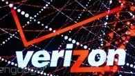 Is Verizon (NYSE:VZ) Fooling Its Customers? - WallStreet.org | Cheap Wireless Phone Plans | Scoop.it