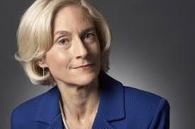 Martha Nussbaum, empathy, and the moral imagination   Empathy and Compassion   Scoop.it
