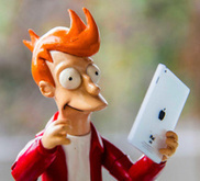 Liens directs de télechargement iOS 6.1 iPhone et iPad   Geeks   Scoop.it