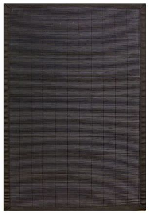 Anji Mountain Villager Ebony AMB0013 - Natural Fiber | Traditional Area Rugs | Scoop.it