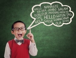 What does it take to translate a best-seller into another language? - thejournal.ie   Translation   Scoop.it