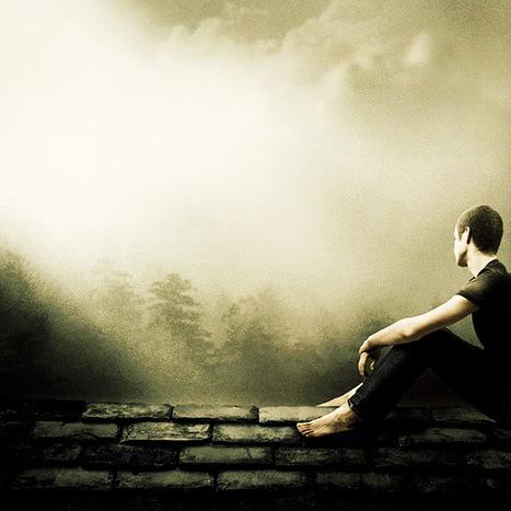 The Language of Stillness | Martin Stranka | Everything Photographic | Scoop.it