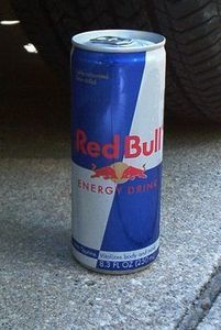 Energy drinks: a trigger for heart attacks and stroke? | Health for Teens | Scoop.it