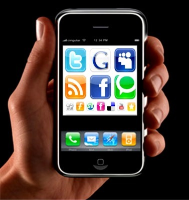 La web 2.0: Un desafío enprospectiva | Periodismohipertextual | Scoop.it