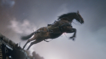 Spielberg's War Horse » Scott Eaton | Circolo d'Arti | Scoop.it