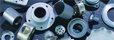 Metal Components | Metal Components | Scoop.it