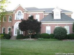 Prospect KY Real Estate | Homes and Condos | Scoop.it