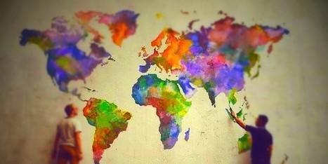 La Charte de la Terre, référentiel éthique du quotidien | Demain éthique | Scoop.it