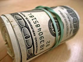 Who Needs Banks, Anyway?   Economy Nowadays: Debts Dealing   Scoop.it