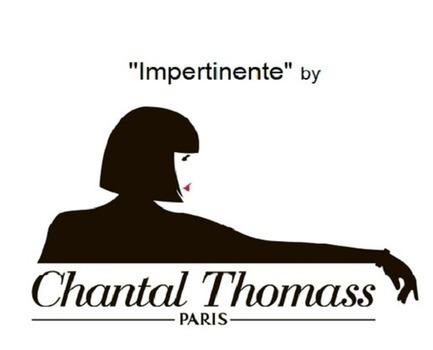 Le musée de l'impression sur étoffes de Mulhouse dédie une exposition à Chantal Thomass | Les Gentils PariZiens : style & art de vivre | Scoop.it