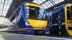 Scottish rail fares to increase | Business Scotland | Scoop.it