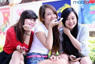 Cách đăng ký mạng 4g mobifone | Dịch vụ di động | Scoop.it