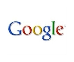 Google hard at work bringing voice recognition to the mainstream | Sustain Our Earth | Scoop.it