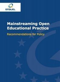 The corridor of uncertainty: From resources to practices | Educación flexible y abierta | Scoop.it