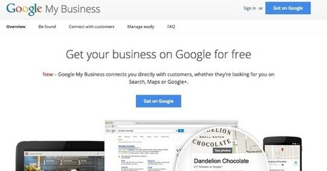 """Google My Business"" Pages Not Updated in Six Months May be Deactivated 