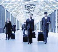 Le tourisme d'affaires résiste mieux que le loisir | Chambres d'hôtes et Hôtels indépendants | Scoop.it