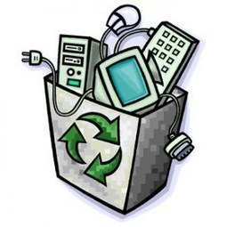 ECONOMIC PROS OF COMPUTER WASTE RECYCLING | Asset Recovery Services | Scoop.it
