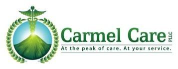 House Call Doctors #1 Option for Elderly Patients | Carmel Care PLLC: Urgent, Unique, Convenient | Scoop.it