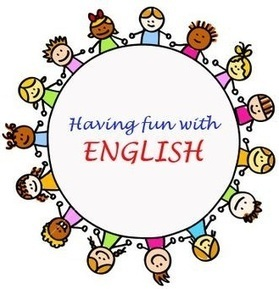 Learn English With Songs - Learn English Through Songs and Videos | English EFL | Scoop.it