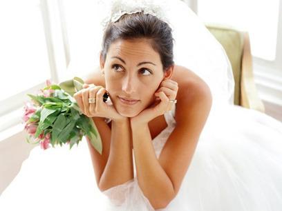 Why I Called Off My Wedding | YourTango | Morning Radio Show Prep | Scoop.it