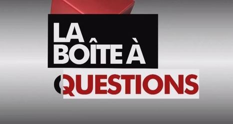 La boîte à questions des community managers de Canal+ | CommunityManagementActus | Scoop.it