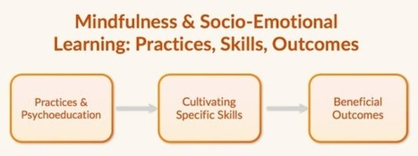 Integrating Mindfulness & Social-Emotional Learning Programs - Mindful Schools | Mindful Education: Learning to Breathe | Scoop.it