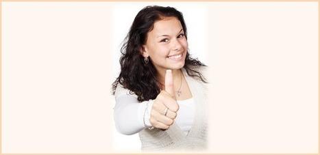 Comment rester confiante pendant le développement de son entreprise ? - Réussite pour mampreneur | Mampreneur : réussir son entreprise et concilier facilement travail et famille | Scoop.it