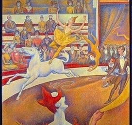 Dossier Philosophie et arts vivants   Revue Implications philosophiques   MUSÉO, ARTS ET SPECTACLES   Scoop.it