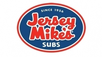 Jersey Mike's launches first branding campaign | Advertising content from Nation's Restaurant News | Video Content and Distribution | Scoop.it