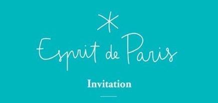 Concours Esprit de Paris | L'Etablisienne, un atelier pour créer, fabriquer, rénover, personnaliser... | Scoop.it